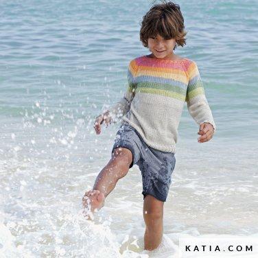 patron-tricoter-tricot-crochet-enfant-pull-printemps-ete-katia-6121-37-p.jpg