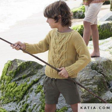 patron-tricoter-tricot-crochet-enfant-pull-printemps-ete-katia-6121-38-p.jpg