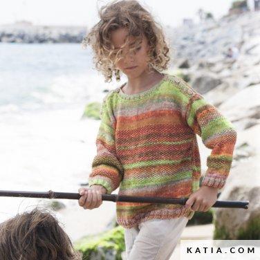 patron-tricoter-tricot-crochet-enfant-pull-printemps-ete-katia-6121-39-p.jpg