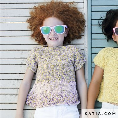 patron-tricoter-tricot-crochet-enfant-pull-printemps-ete-katia-6121-4-p.jpg