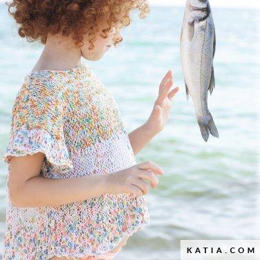 patron-tricoter-tricot-crochet-enfant-pull-printemps-ete-katia-6121-40-p.jpg