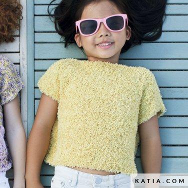 patron-tricoter-tricot-crochet-enfant-pull-printemps-ete-katia-6121-5-p.jpg