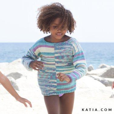 patron-tricoter-tricot-crochet-enfant-pull-printemps-ete-katia-6121-8-p.jpg