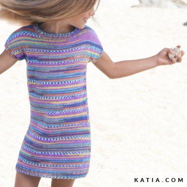 patron-tricoter-tricot-crochet-enfant-robe-printemps-ete-katia-6121-15-p.jpg