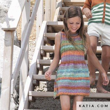 patron-tricoter-tricot-crochet-enfant-robe-printemps-ete-katia-6121-25-p.jpg
