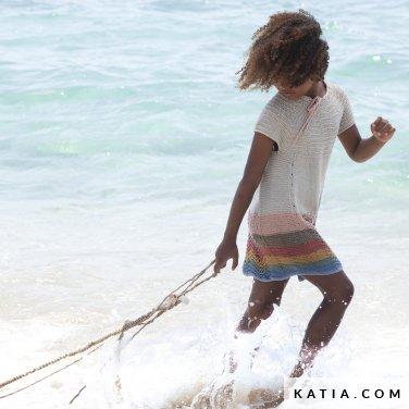 patron-tricoter-tricot-crochet-enfant-robe-printemps-ete-katia-6121-36-p.jpg