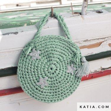 patron-tricoter-tricot-crochet-enfant-sac-printemps-ete-katia-6121-28-p.jpg