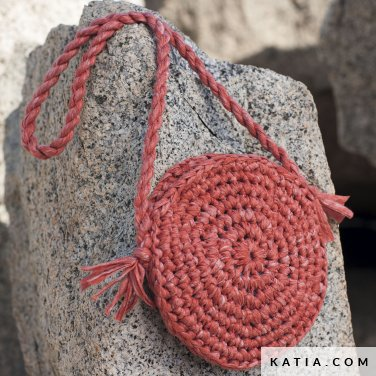 patron-tricoter-tricot-crochet-enfant-sac-printemps-ete-katia-6121-29-p.jpg