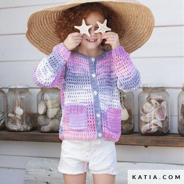 patron-tricoter-tricot-crochet-enfant-veste-printemps-ete-katia-6121-1-p.jpg