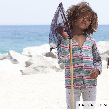 patron-tricoter-tricot-crochet-enfant-veste-printemps-ete-katia-6121-13-p.jpg