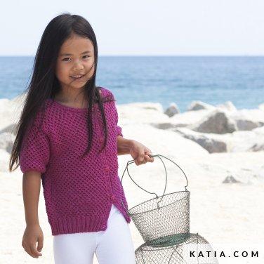 patron-tricoter-tricot-crochet-enfant-veste-printemps-ete-katia-6121-14-p.jpg