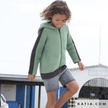 patron-tricoter-tricot-crochet-enfant-veste-printemps-ete-katia-6121-19-p.jpg