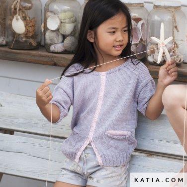 patron-tricoter-tricot-crochet-enfant-veste-printemps-ete-katia-6121-2-p.jpg