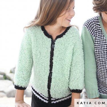 patron-tricoter-tricot-crochet-enfant-veste-printemps-ete-katia-6121-20-p.jpg
