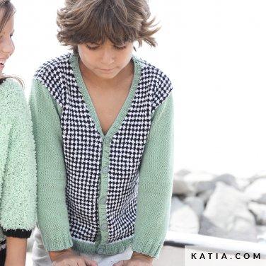 patron-tricoter-tricot-crochet-enfant-veste-printemps-ete-katia-6121-21-p.jpg