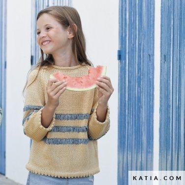 patron-tricoter-tricot-crochet-enfant-veste-printemps-ete-katia-6121-23-p.jpg