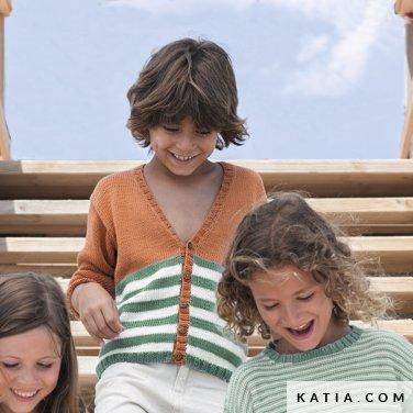 patron-tricoter-tricot-crochet-enfant-veste-printemps-ete-katia-6121-26-p.jpg