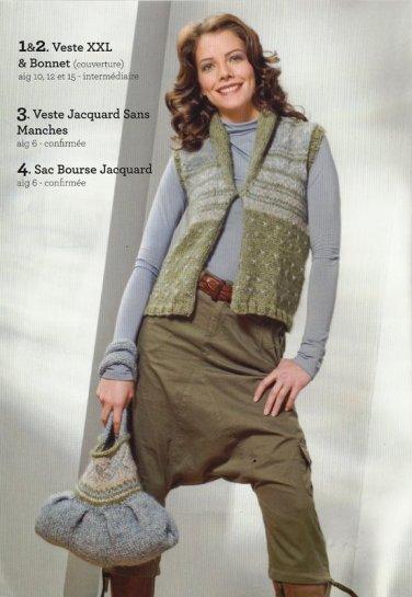 most popular new styles new specials Catalogue Plassard