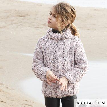 patron-tricoter-tricot-crochet-enfant-pull-automne-hiver-katia-6231-16-p.jpg