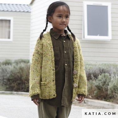 patron-tricoter-tricot-crochet-enfant-veste-automne-hiver-katia-6231-24-p.jpg