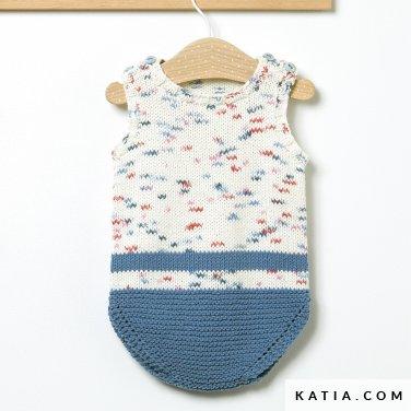 modele-tricoter-tricot-crochet-layette-body-printemps-ete-katia-6252-9-p.jpg