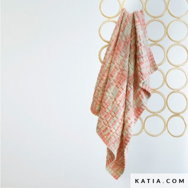 modele-tricoter-tricot-crochet-layette-couverture-printemps-ete-katia-6252-30-p.jpg