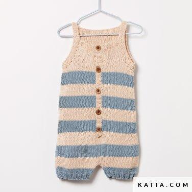 modele-tricoter-tricot-crochet-layette-grenouillere-printemps-ete-katia-6252-1-p.jpg