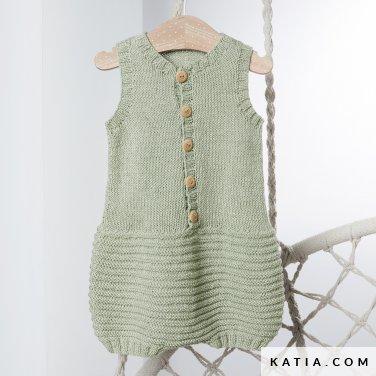 modele-tricoter-tricot-crochet-layette-grenouillere-printemps-ete-katia-6252-21-p.jpg