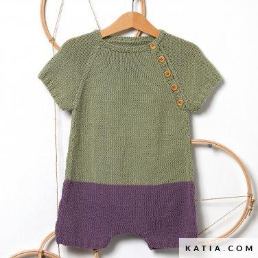 modele-tricoter-tricot-crochet-layette-grenouillere-printemps-ete-katia-6252-39-p.jpg