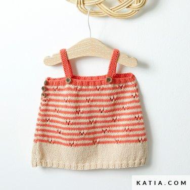 modele-tricoter-tricot-crochet-layette-haut-printemps-ete-katia-6252-4-p.jpg