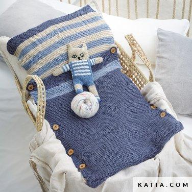 modele-tricoter-tricot-crochet-layette-nid-dange-printemps-ete-katia-6252-8-p.jpg