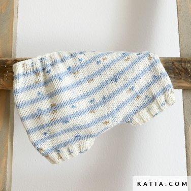 modele-tricoter-tricot-crochet-layette-pantalon-printemps-ete-katia-6252-13-p.jpg