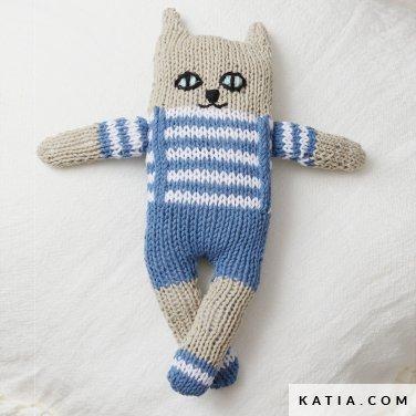 modele-tricoter-tricot-crochet-layette-poupee-printemps-ete-katia-6252-7-p.jpg
