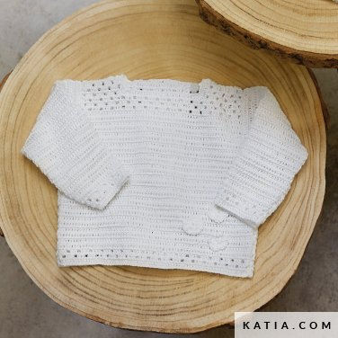 modele-tricoter-tricot-crochet-layette-pull-printemps-ete-katia-6252-11-p_1.jpg