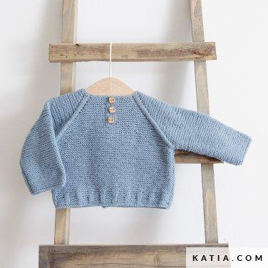 modele-tricoter-tricot-crochet-layette-pull-printemps-ete-katia-6252-15-p.jpg