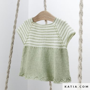 modele-tricoter-tricot-crochet-layette-pull-printemps-ete-katia-6252-22-p.jpg