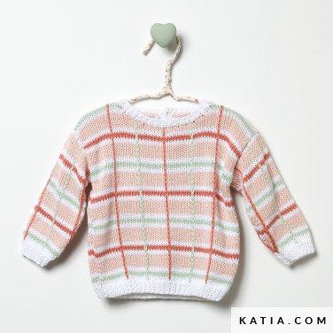 modele-tricoter-tricot-crochet-layette-pull-printemps-ete-katia-6252-24-p.jpg