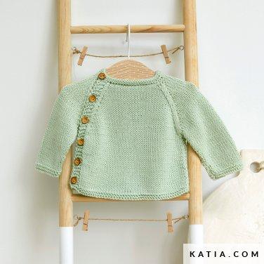 modele-tricoter-tricot-crochet-layette-pull-printemps-ete-katia-6252-28-p.jpg
