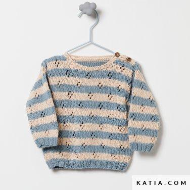 modele-tricoter-tricot-crochet-layette-pull-printemps-ete-katia-6252-3-p.jpg