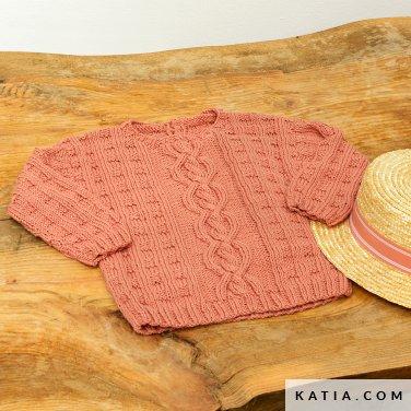 modele-tricoter-tricot-crochet-layette-pull-printemps-ete-katia-6252-31-p.jpg