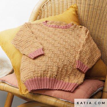 modele-tricoter-tricot-crochet-layette-pull-printemps-ete-katia-6252-32-p.jpg