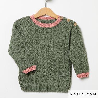 modele-tricoter-tricot-crochet-layette-pull-printemps-ete-katia-6252-36-p.jpg