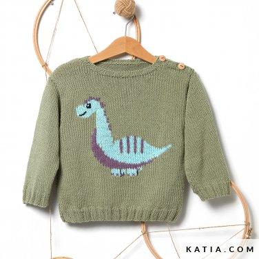 modele-tricoter-tricot-crochet-layette-pull-printemps-ete-katia-6252-37-p.jpg