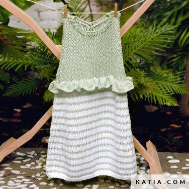 modele-tricoter-tricot-crochet-layette-robe-printemps-ete-katia-6252-17-p.jpg