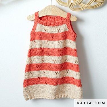 modele-tricoter-tricot-crochet-layette-robe-printemps-ete-katia-6252-6-p.jpg