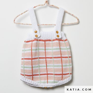 modele-tricoter-tricot-crochet-layette-salopette-printemps-ete-katia-6252-23-p.jpg