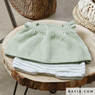 modele-tricoter-tricot-crochet-layette-set-printemps-ete-katia-6252-18-p.jpg
