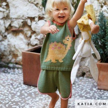 modele-tricoter-tricot-crochet-layette-set-printemps-ete-katia-6252-34-p.jpg