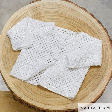 modele-tricoter-tricot-crochet-layette-veste-printemps-ete-katia-6252-10-p_1.jpg