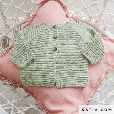 modele-tricoter-tricot-crochet-layette-veste-printemps-ete-katia-6252-20-p.jpg